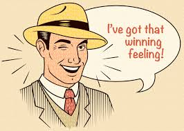 winning-feeling