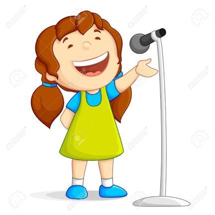 singingfun